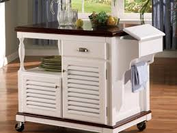 casters for kitchen island kitchen mobile kitchen island and 45 mobile kitchen island