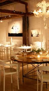 best restaurants u0026 places to eat food u0026 wine