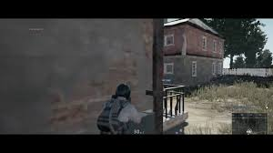 pubg cheats forum pubg cheat dr cheats cracked free cheat