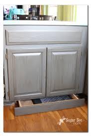rustoleum kitchen cabinet paint rustoleum new grey kitchen cabinet transformation castle kit