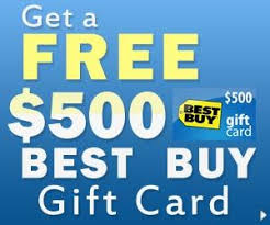 buy gift cards discount free best buy gift cards other stuff
