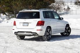 lexus rx vs mercedes glk 2015 mercedes benz glk 250 bluetec diesel autos ca