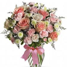 cheap same day flower delivery mothers day same day mothers day flower delivery