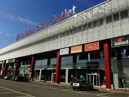 negozi cupole san giuliano fashion city outlet san giuliano milanese 2018 ce qu il faut