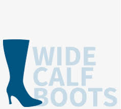 womens boots extended calf sizes how to choose the correct wide calf boot size widewidths com