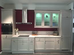 cuisine montauban modele cuisine ixina galerie avec montauban cuisines images ninha