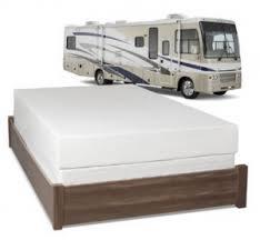 best rv mattress your rv lifestyle