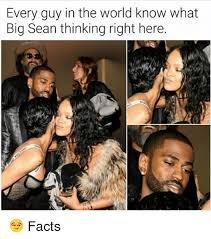 what is big sean s hairstyle 25 best memes about big sean big sean memes