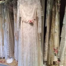 wedding dresses los angeles pettibone 23 photos 39 reviews s clothing