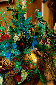 peacock decor for home 77 best peacock decor images on pinterest peacock decor peacock
