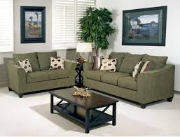 Greenville Upholstery Serta Upholstery Sellman Furniture And Bedding Covington Ohio