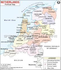 helmond netherlands map ede map