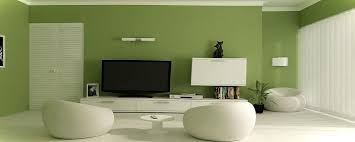 how to choose the perfect paint color for your home walls flipmybhk
