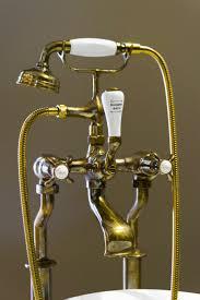 29 best kenny mason images on pinterest masons bathroom kenny mason old brass bath shower mixer