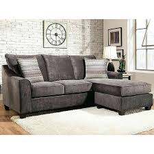 Sears Sofa Bed Sears Outlet Sofas Adrop Me