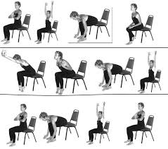 yoga poses pictures printable chair appealing chair yoga design yoga chairs for sale chair yoga