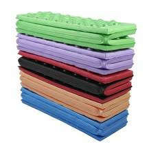 compare prices on folding foam mat online shopping buy low price