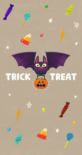 cute halloween phone wallpapers 958 best holiday halloween images on pinterest halloween stuff
