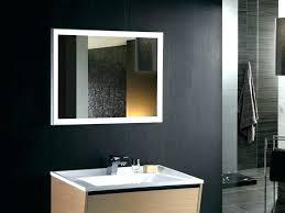 tri fold mirror bathroom cabinet tri fold bathroom mirror stigg club