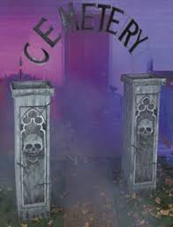 best 25 cemetery decorations ideas on grave