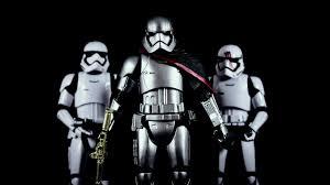 lego star wars stormtroopers wallpapers star wars 4k wallpaper wallpapersafari