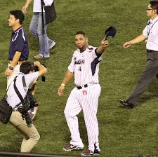 why japanese baseball fans love home run king coco balentien