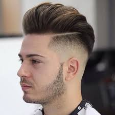 over 55 mens hair cut cool latest hairstyles for round faces men check more at http