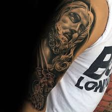 62 jesus sleeve ideas and designs about jesus