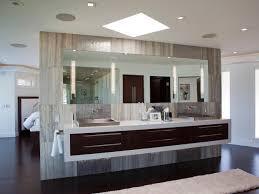 contemporary bathroom vanity mirrors contemporary bathroom