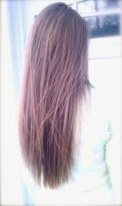 Haircut Ideas For Long Hair Best 25 Straight Long Hair Ideas On Pinterest Long Length Hair