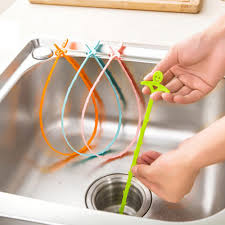 Bathtub Drain Clog Snake by Shower Drain Clogged With Hair Best Inspiration From Kennebecjetboat