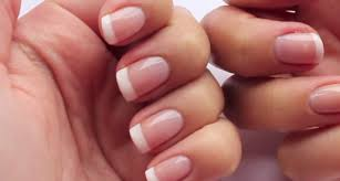 types of french manicures day spa tampa florida