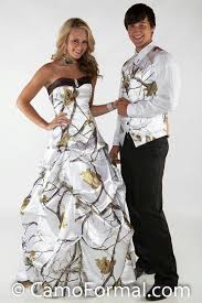 mossy oak camouflage prom dresses for sale white camo dresses white camo dress and white camo vest