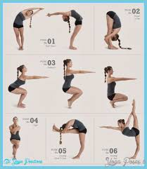 yoga poses pictures printable bikram yoga poses chart printable archives yoga poses yogaposes