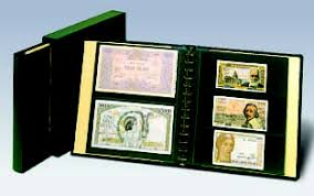 photo album supplies banknote albums banknotes banknote supplies banknote sleeves