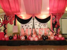 best 25 debut themes ideas on debut decorations