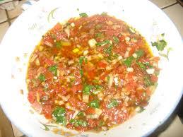 cuisine r騏nionnaise recettes recettes cuisine r騏nionnaise 100 images recette cuisine r騏