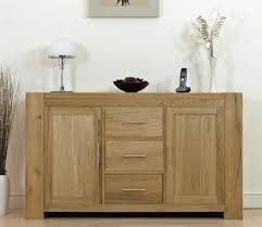 Living Room Furniture Cabinets by Solid Oak Sideboard Is Your First Choice Living Room Furniture Hgnv