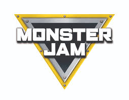 how to become a monster truck driver for monster jam monster jam returns to baton rouge family four pack giveaway