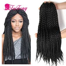 best seneglese twist hair box braids hair crochet braids senegalese twist hair 12 14 18 22