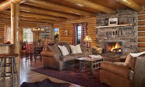 vintage western home decor homeremodelingideas net