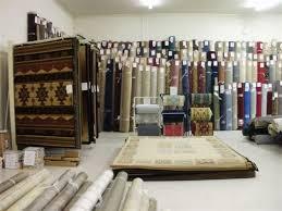 remita rug service carpeting 958 n 4th st allentown pa