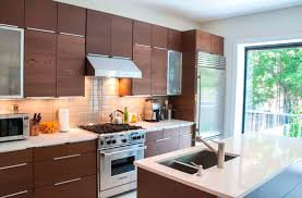 How To Install Ikea Kitchen Drawers Kitchen How To Install Ikea Cabinets Cost Of Stuning Sale Renate