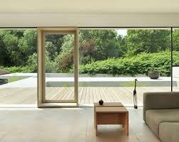 door sliding glass door replacement options godliness new