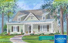 Dual Occupancy Floor Plans Dual Occupancy Home Designs Life Blog Amazing Living House Plans X
