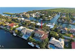 gables by the sea broker u0027s progressive 6 beautiful homes open