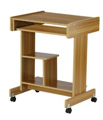 nilkamal kitchen furniture nilkamal computer table buy nilkamal computer table