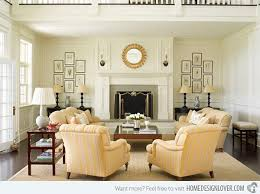 french country living room ideas french country living room furniture lightandwiregallery com