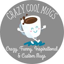 Cool Mugs by A Son May Outgrow Your Lap But He Will Never Outgrow Your Heart Mug