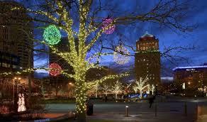 holiday lights st louis st louis best christmas light displays explore st louis